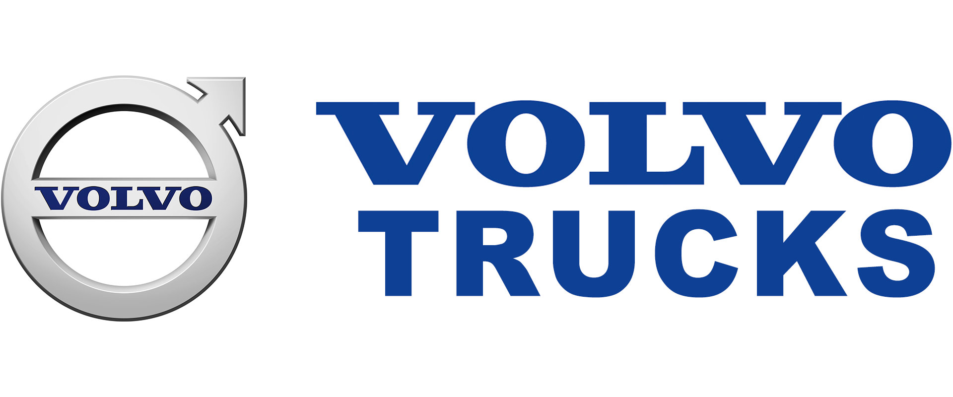 100+ [ Volvo Trucks Logo ] | Volvo Truck Stock Photos ...